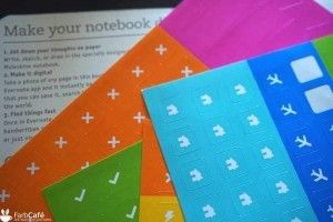 Evernote-Moleskine-Sticker