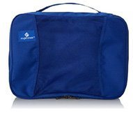 Eagle Creek Pack-It Originals Pack-It Cube 36 cm